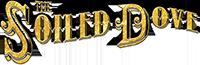 The Soiled Dove Logo